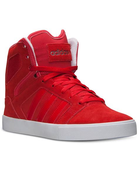 adidas shoes high tops adidas high top shoes gt gt adidas shoes high tops womens