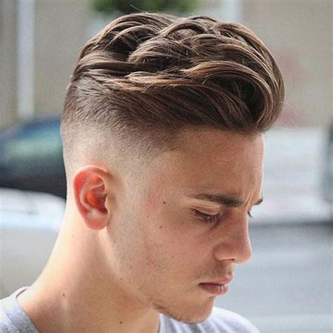 is there ever a cool comb over best 25 mid fade comb over ideas on pinterest faded