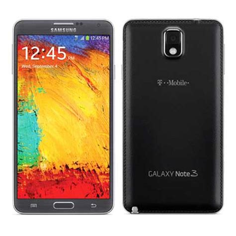mobile samsung note 3 how to flash a custom rom on the samsung galaxy note 3 t