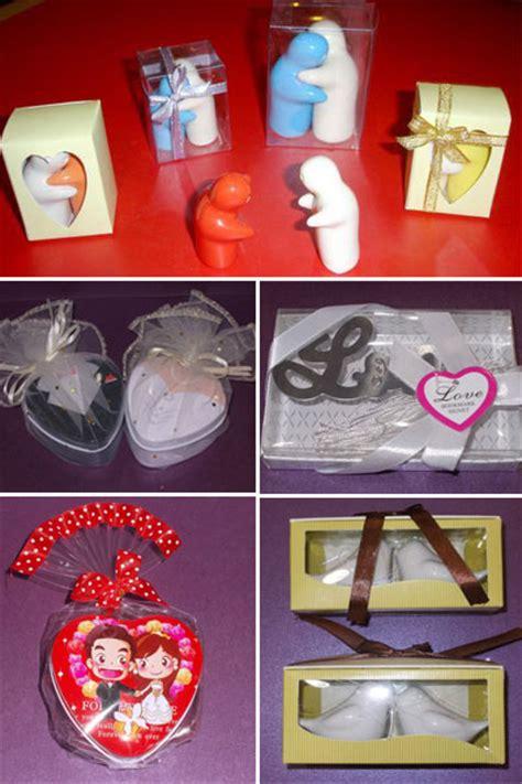 Giveaways Wedding Souvenirs Divisoria - gaits general merchandise misamis oriental wedding souvenirs misamis oriental