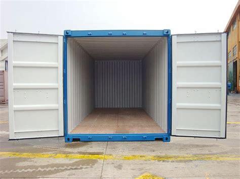 container garage preis container gebraucht kaufen