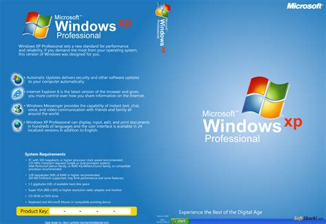 membuat cd bootable win xp sp3 kuyhaa android 19 windows xp pro sp3 iso download free
