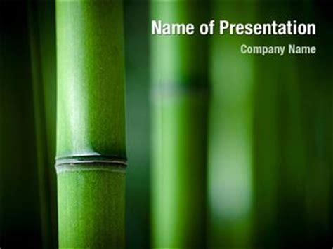 Zen Bamboo Powerpoint Templates Zen Bamboo Powerpoint Backgrounds Templates For Powerpoint Bamboo Powerpoint Template