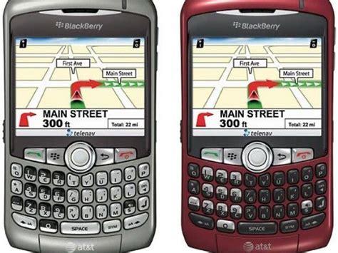 imagenes variadas para blackberry como pasar imagenes de tu blackberry al computador