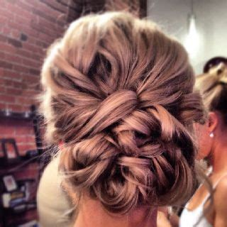 nyc salon for best formal hair updo or braids 902 best wedding prom styles images on pinterest