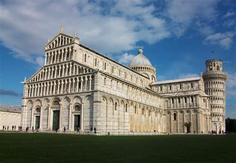 toscana pisa file catedral de pisa toscana it 224 lia jpg wikimedia commons