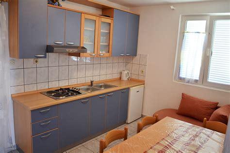 appartamenti lopar appartamenti lopar isola di rab croazia appartamenti