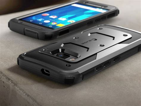 Lp Lens Glass Oneplus 5 5t 1 top 5 heavy duty cases for htc one m9 android central