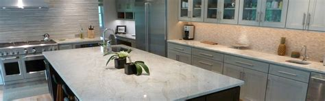 Countertops Maryland by Granite Countertops In Maryland Classic Granite Marble