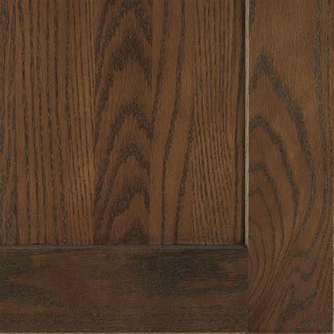 glaze on oak cabinets black forest glaze oak cabinet finish