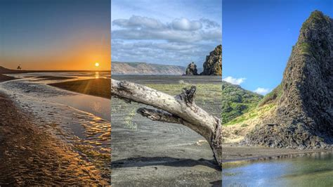 windows themes new zealand desktop fun new zealand landscapes west coast theme for