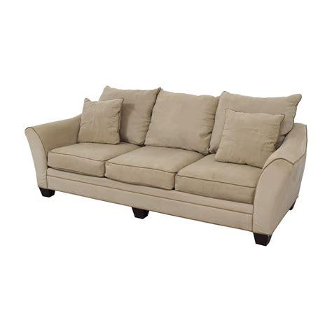 raymour flanigan sofa sale 76 raymour flanagan raymour flanigan beige