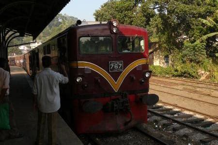 Motorrad Mieten Sri Lanka by Sri Lanka 15 Tage Fahrradreise Djoser Reisen