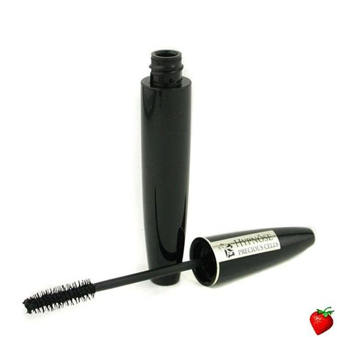 Lancome Hypnose Buildable Volume Mascara 75 best mascara images on mascaras