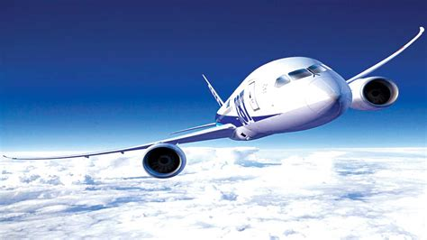 airfare hike  nigerians  flying   odds