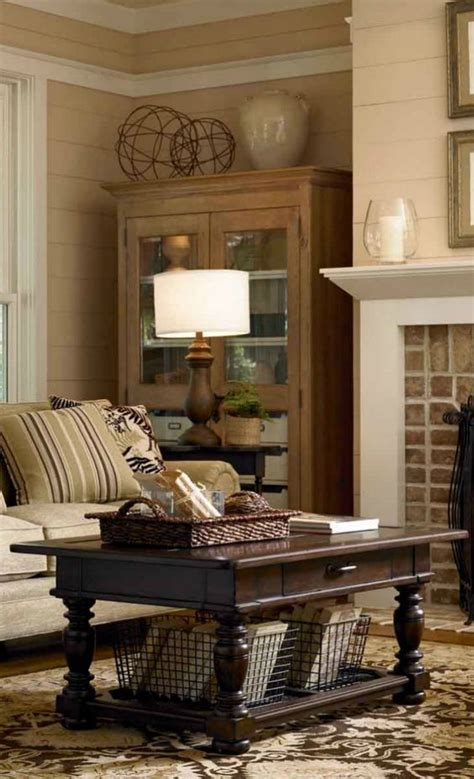 home decor websites like joss and main fireplaces living rooms and tables on pinterest