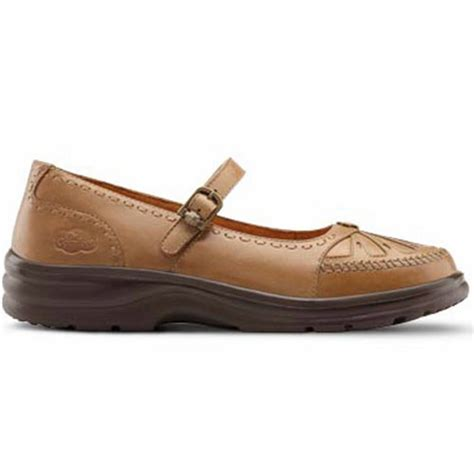 Comfort Shoes by Dr Comfort Shoes Paradise S Therapeutic Diabetic