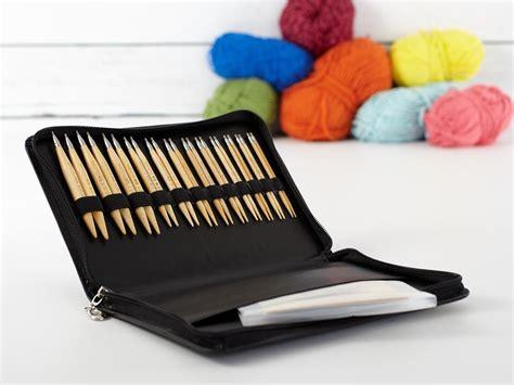 clover interchangeable knitting needles check out clover takumi interchangeable circular knitting