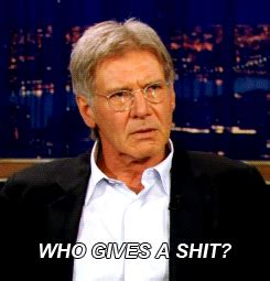 harrison ford gifs find on giphy