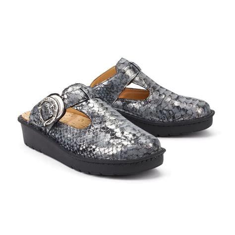 clogs and mules for mephisto womens ocilia clogs mules