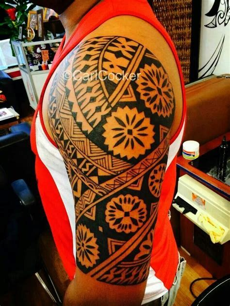 fijian tribal tattoo 1000 images about fijian tattoos on