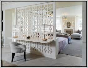 Bathtub Nyc Ikea Wall Dividers Home Design Ideas