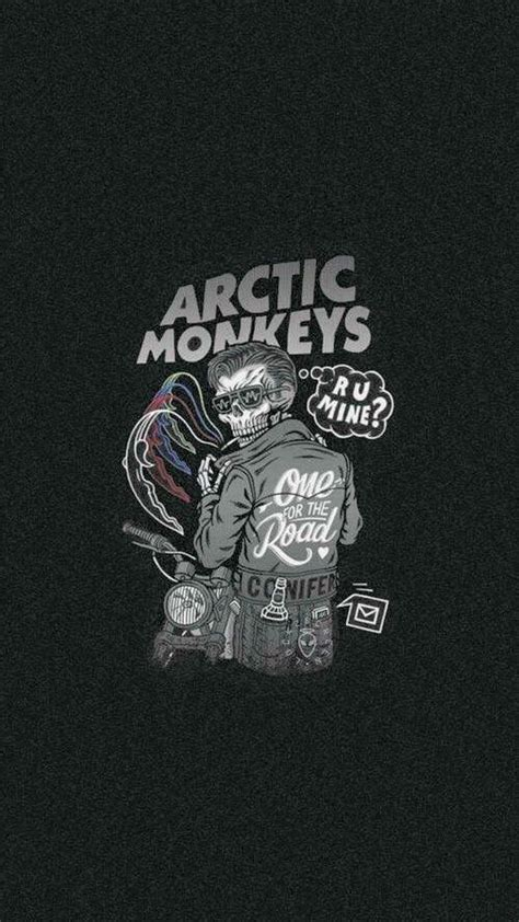 Trucker Artic Monkeys 1 best 25 arctic monkeys ideas on alex arctic monkeys arctic monkeys best songs and