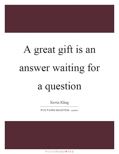 Gifts For Our In Waiting by Waiting Quotes Waiting Sayings Waiting Picture Quotes