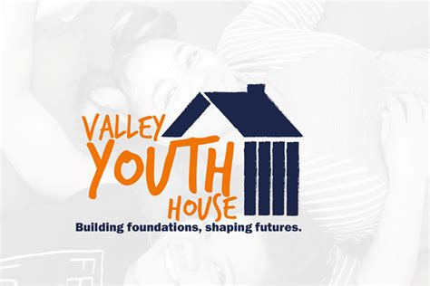 valley youth house valley youth house honors three at annual fundraiser