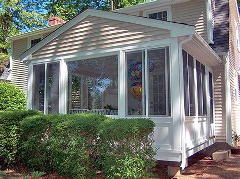 porch enclosures porch enclosure deck enclosure