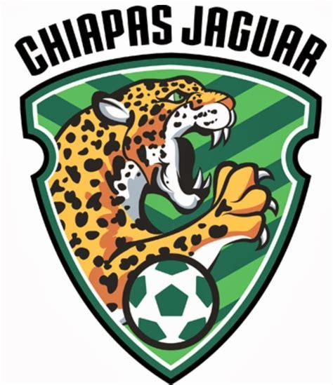 Jaguares Fc Jaguares De Chiapas M 233 Xico Escudos F 250 Tbol
