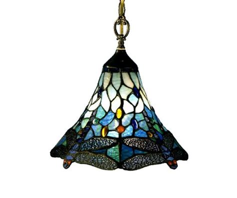 dale dragonfly l shade dale 89351lta dragonfly light fixture antique