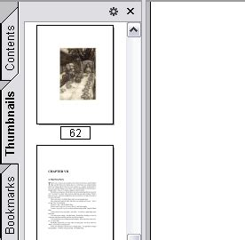 djvu format for kindle your question how to convert djvu to pdf best ebook