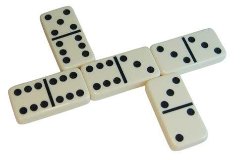 domino s domino