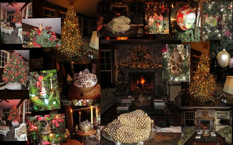 How We Decorate Our Home Outdoor Decorations Decoholic For The Entrance Idolza