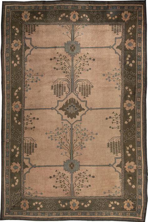 rugs nyc vintage rugs nyc roselawnlutheran