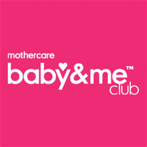 discount vouchers mothercare mothercare baby club 163 100 of vouchers latestfreestuff