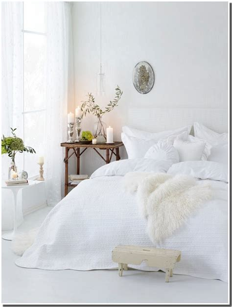 stunning chambre blanche disque dur ideas lalawgroup us