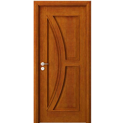 bedroom door alarms the reasons of choosing interior door in protecting your