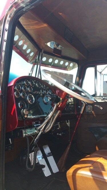 auto upholstery louisville ky mats 2015 show truck louisville ky truck interriors