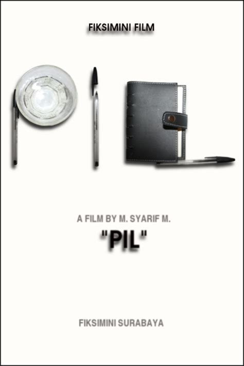 contoh film fiksi mini film fiksi mini