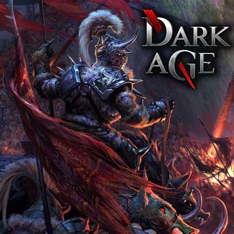 exiucu biz style guide dark age of