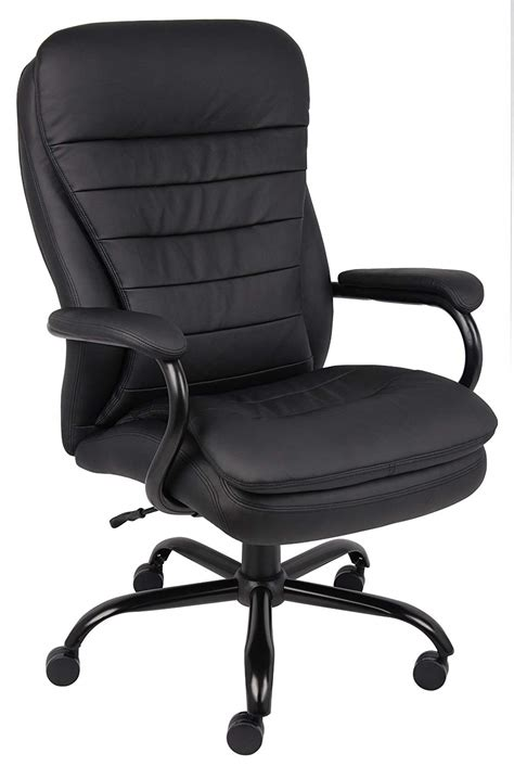 lazy boy desk chair 10 most comfortable la z boy office chairs alternatives