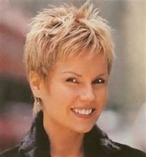 very short haircuts for older women hairs picture gallery very short hairstyles for older women