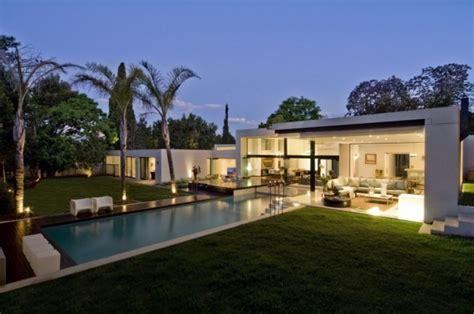 ideas villa top 23 breathtaking luxury villas design ideas in the world