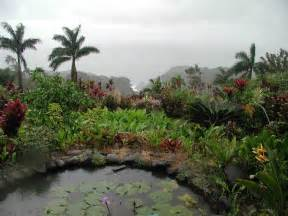 edens garden garden of eden botanical garden jpg