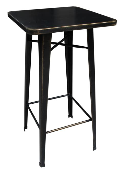 Metal Bar Table Metal Bar Table Supplier Metal Bar Table Metal Bar Table Price Furniture