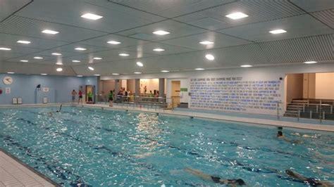 wimbledon leisure centre merton netmums