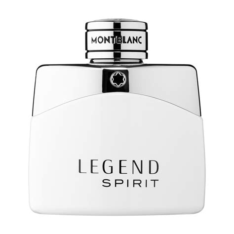 Legend Spirit 12 fab gifts for everyone on your list including you