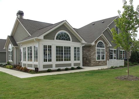 ranch style house plans wrap around porch building the